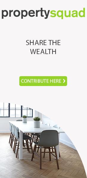 propertysquad real estate magazine