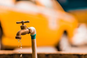 Why Are Plumbing Services Expensive?