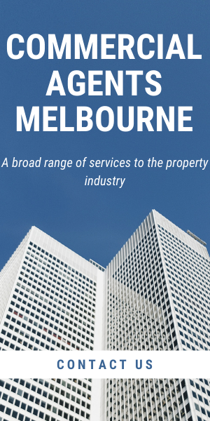 Commercial Agents Melbourne